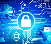 Middle East Businesses in Demand for Cyber Security Solutions